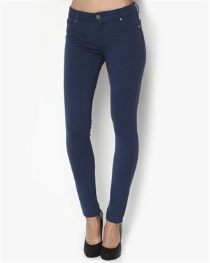 Made-For-You Fit: Cutie Stretch Skinny Jeans