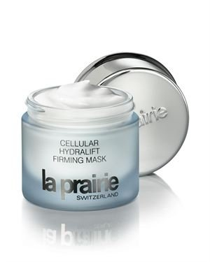 Top Beauty Pick For Her: La Prairie Hydralift Firming Mask