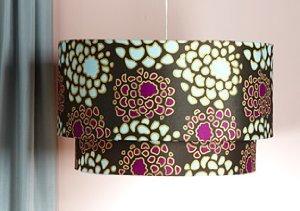 Up to 80% Off on Lighting & Stylish Furnishings
