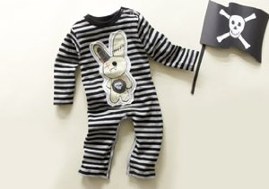 Clothing for Babies: $14 & Under