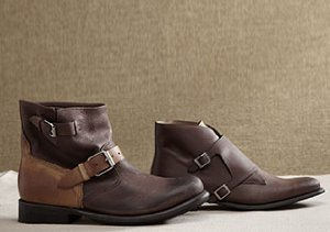 Up to 70% Off Boots