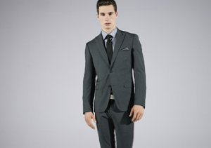 Up to 90% Off Tailored Designer Looks
