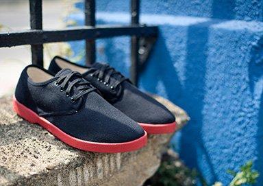 Shop Zig Zag Footwear starting at $19.99