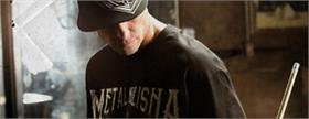 Shop Mulisha Mens