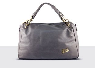 Secret Pon Pon Handbags Sale