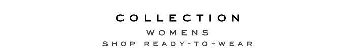 Marc Jacobs | Women's FW12 Ready-to-Wear