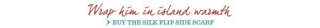 Buy The Silk Flip Side Scarf