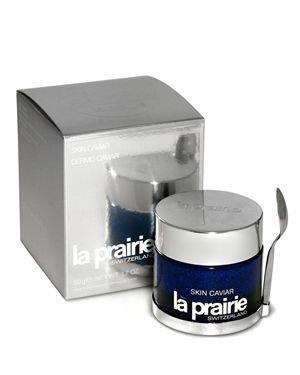 La Prairie Skin Caviar - The Original Encapsulated Caviar Beads 1.7 oz.