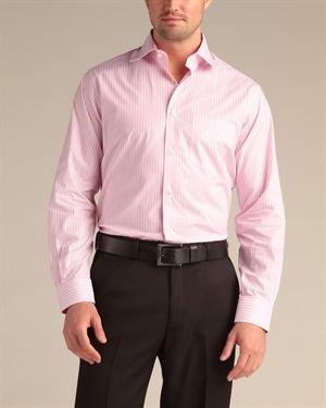 Saks Fifth Avenue Button Down Shirt