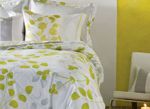 Meant to Be Duvet Covers & Down Comforters