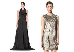 Up to 80% Off Designer Dresses