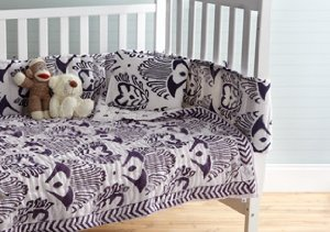 Up to 70% Off Cute Finds for Kids' Rooms