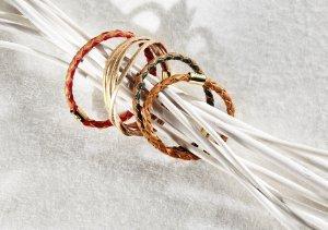 Linea Pelle Jewelry