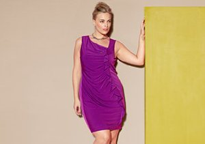 Cocktail & Evening Dresses Up to 90% Off