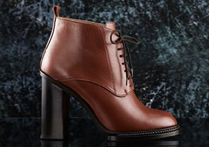 Up to 90% Off Boots