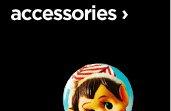 accessories›