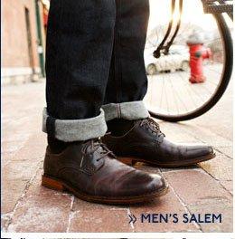 Men's Salem