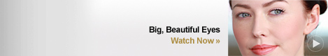 Big, Beautiful Eyes | Watch Now