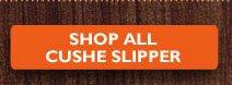 Shop All Cushe Slipper