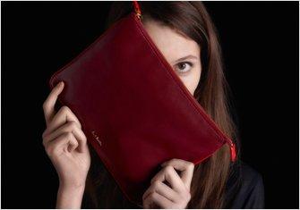 Women's Bags - Shop Collection