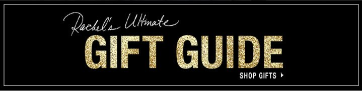 Click here to shop gifts