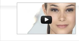 Smoky eyes made easy. Our Global Colour Artist reveals her pro tricks. WATCH NOW.