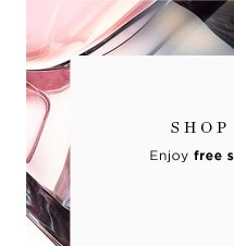 Delivery On Us. Shop It. Gift It. Ship It For Free. Enjoy free shipping on all orders over $25 - until November 28th. Enter code SHIPNOW at checkout.** Start shopping