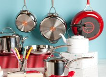 Gifts for the Chef Shun, Cuisinart, WMF, & More