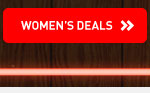 WOMEN'S DEALS››
