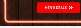 MEN'S DEALS››