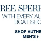 SHOP AUTHENTIC ORIGINALS | MEN