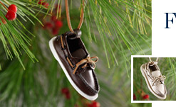 SHOP AUTHENTIC ORIGINALS