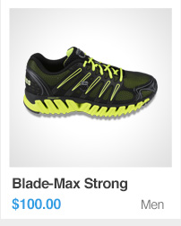 Blade-Max Strong