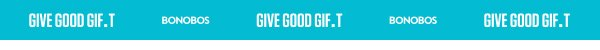 GIVE GOOD GIF.T