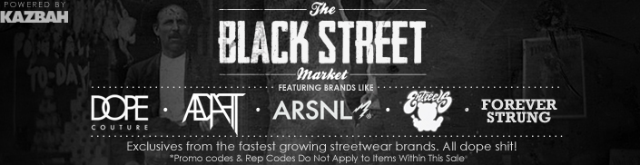 Black-Street-Market-HalfTile