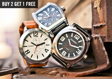 Shop Best Selling Watches 100+ Styles
