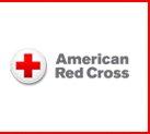 AMERICAN RED CROSS