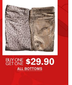Shop Women's Bottoms