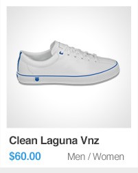 Clean Laguna Vnz