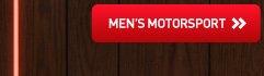 MEN'S MOTORSPORT››