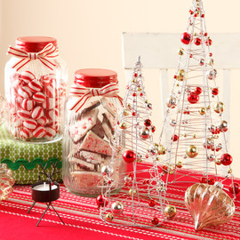 Festive Entertaining Collection