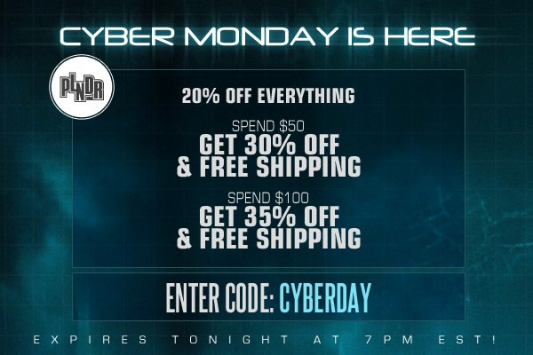 Cyber-Promo-600x400-CyberDay-Only