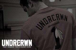 Undrcrwn