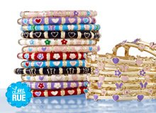 Lily Nily Girls' Jewelry