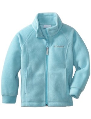 Columbia<br/> Benton Springs Fleece Jacket
