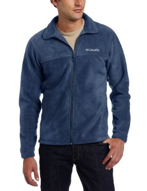 Columbia <br/> Steens Mountain Full Zip 2.0