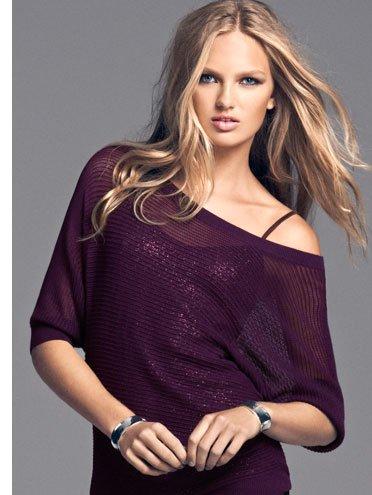 Shop Women's Shirts & Sweaters