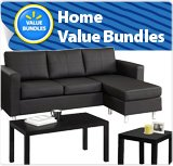 Home Value Bundles
