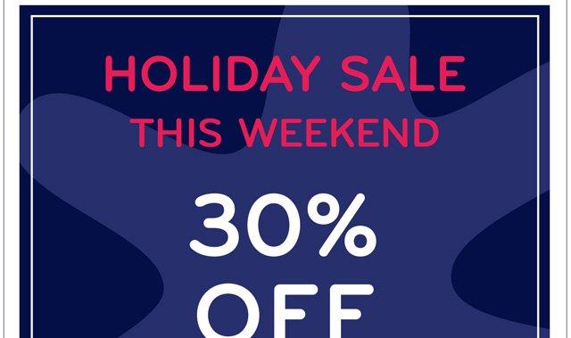 30% off at Splendid.com!