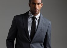 hickey Suits & Sport Coats